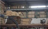 江门市哪儿有厂房楼面承重专业检测鉴定单位-中建研