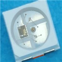 原厂封装灯珠 全彩芯片 内置ic驱动 sk6812