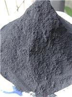 供应硫酸锰,对苯二酚用二氧化锰粉