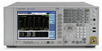 供應回收二手安捷倫N5222A網絡分析儀