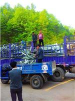 郑州太阳能道路灯批发公司  美丽乡村喜爱的路灯产品