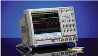 安捷倫示波器DSO7104B的回收價格 惠州回收儀器