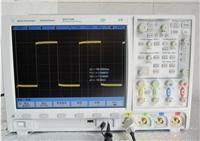 南京寧波銷售回收出租示波器MSO7104B