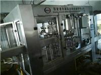 十堰回收二手分散机不锈钢设备回收