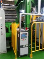 层压机温控机,层压机模具温控机,层压机模具温控设备