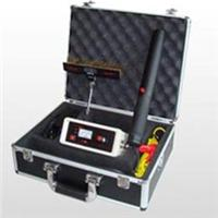 SL-III系列電火花檢漏儀