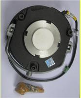 进口emco lenze (intorq)BFK458-08E 24v 制动器