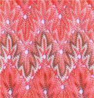 色织提花布 金银丝织色织布,包装提花面料/色织布料/提花布