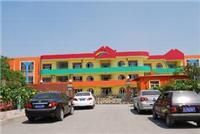 松岗幼儿园|松岗学校|松岗房屋检测报告|房屋抗震鉴定报告