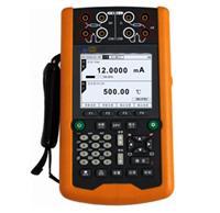 校驗儀 便攜式多功能校驗儀  泰安磐然測控生產