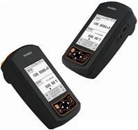 過程校驗儀 便攜式過程校驗儀 泰安磐然測控 PR233
