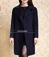 女士大衣定做|定制商務**大衣|上海羊毛大衣定做