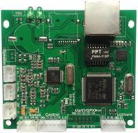 音频采集模块SV-2602