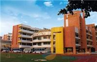 学校幼儿园结构安全性抗震检测鉴定安全评估证明