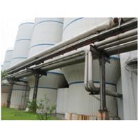 广西建筑工程安全可靠性房屋安全检测公司