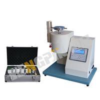 供應濟南恒品HP-XNR400C熔體流動速率儀