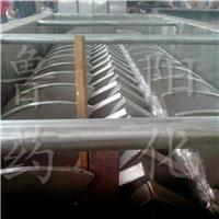 槳葉干燥機污泥干化節能環保傳導式加熱設備