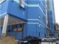 惠阳区建筑加层检测找精恒房屋检测公司可靠