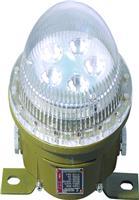 防爆固态照明灯