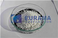 苏州供应超加硬防水药   抗龟裂膜Eu-3 韩国生产材料  光学材料