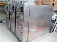 武威/酒泉/张掖食品厂专用臭氧发生器/甘肃移动式臭氧机