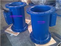 DN150电子水处理,鑫溢牌电子除垢仪生产厂家DN80