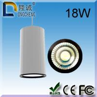 LED spotlights is high efficiency and enery saving ,environment protectiom ,long lifespan.