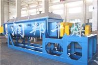 QJ系列空心槳葉干燥機