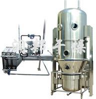 BXFG系列閉路循環沸騰干燥機