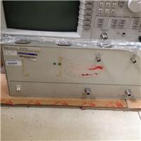 供應HP 89441A|HP89441A|HP-89441A安捷倫矢量信號分析儀