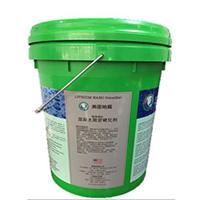 美国地盾锂基纳米混凝土致密硬化剂