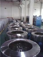 SS751-1000工業脫水機,離心脫水機生產廠家
