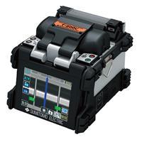 新款住友光纖熔接機400S+價格