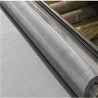 供西宁不锈钢电焊网和青海不锈钢网