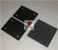 电解水制氢钛阳极钛电极