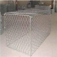 供青海西宁石笼网规格,种类