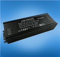 深圳华越科供应可控硅/0-10V/DALI调光/恒压调光电源,输出12V/24V,五年质保
