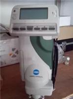 **回收MinoltaCM-512M3維修銷售美能達CM-512M3