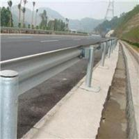 广西厂家直销高速公路护栏,乡村道路护栏,环保美观,坚固耐用