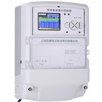 上海如通電子景觀燈智能集中控制器