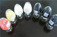 PVC改性塑料加工_PVC改性塑料