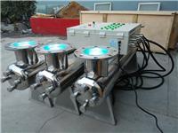 QS-XZY30-12紫外線消毒器 紫外線殺菌器