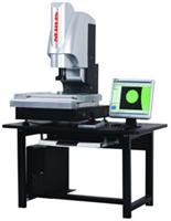 自动影像测量机湖北地区限量低价供应