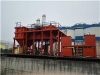 磁加载污水处理设备