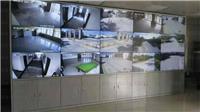 監控電視墻,屏幕墻-南京一覽網絡