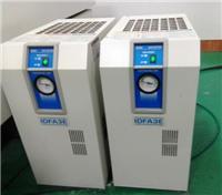 IDFA33E-23冷干机无锡市特价