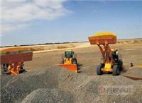 装载机秤新报价,宁力装载机电子秤18年科研制造,质量可靠