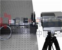 激光干涉儀原理