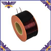 定做电磁阀线圈_用于汽车波箱线圈_电磁制动线圈厂家