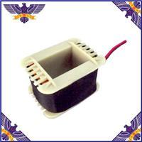 振动盘线圈加工_电磁振动线圈_电磁振动给料机线圈定制